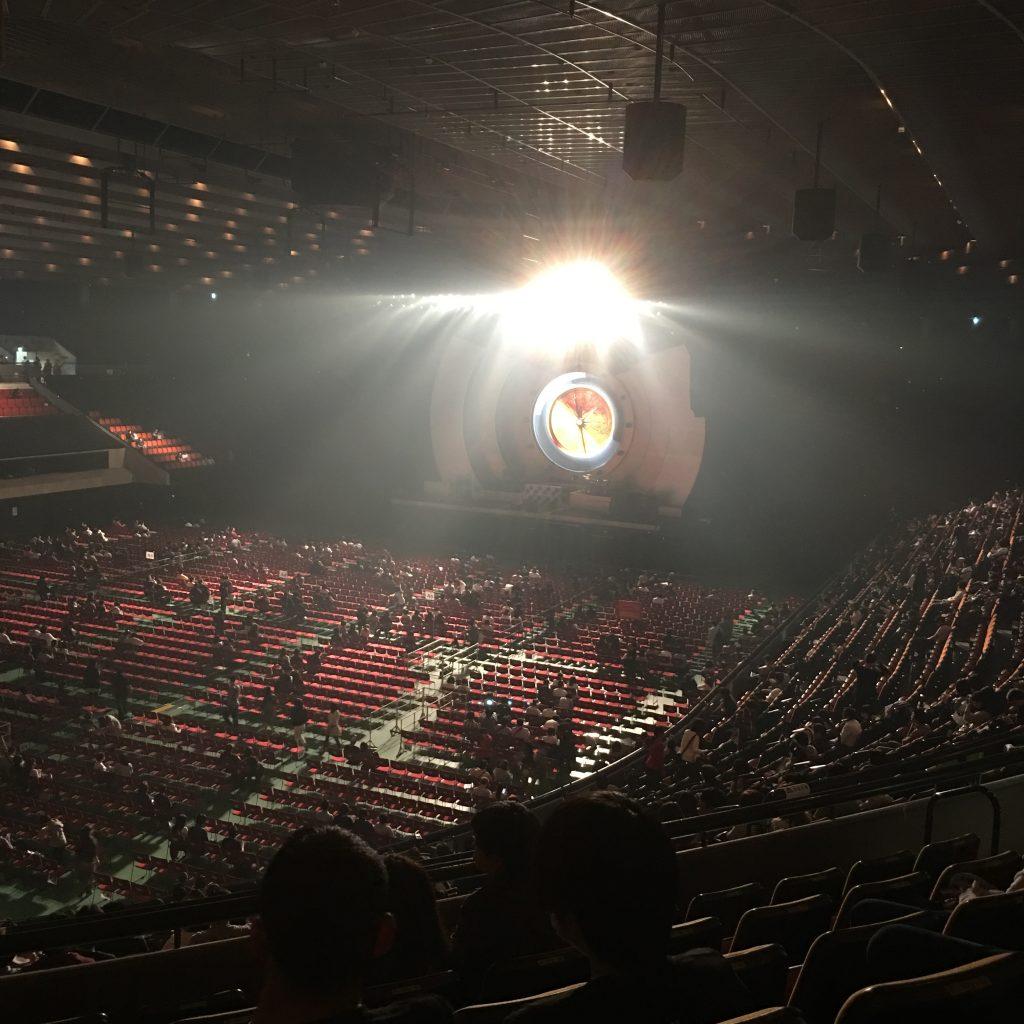 Voyageコンサート